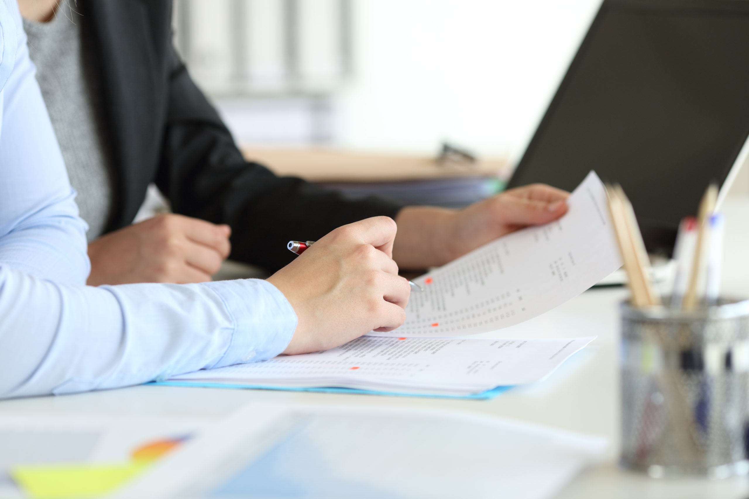 担当コーディネーター 企業担当者さまとレベルチェックやレッスンプラン作成、進捗レポート、契約についてサポートをさせていただきます。